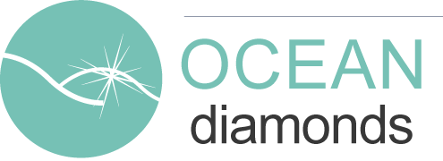 ocean diamonds