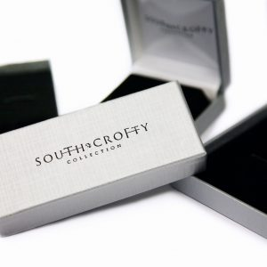 south crofty gift boxes