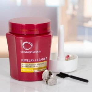 jewellery cleaning products