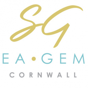 Sea Gems Silver Collection
