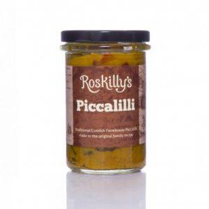 roskillys cornish piccalilli