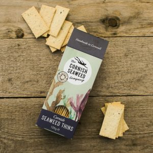 image of cornish savoury treats