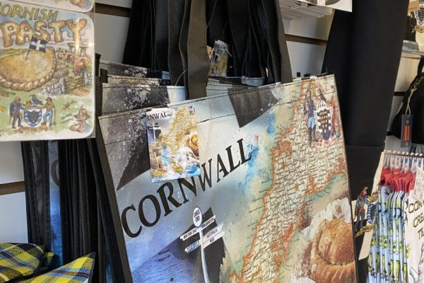everything cornish bags