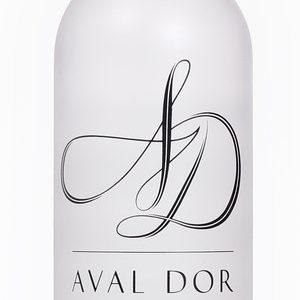 Aval Dor