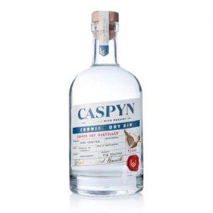Caspyn