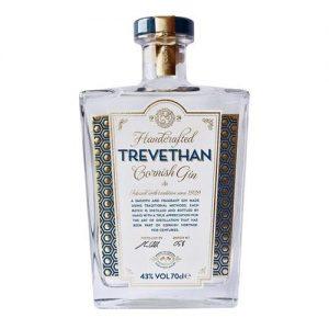 Trevethan
