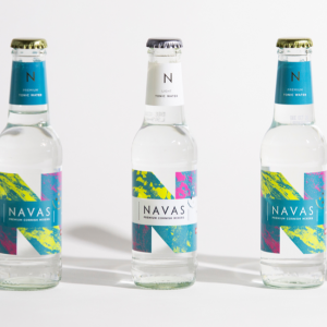 image of navas tonic