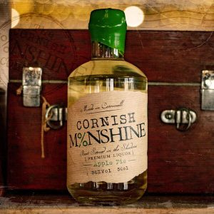 Cornish Moonshine