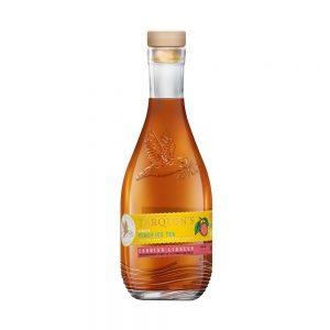 tarquins peach ice tea liqueur