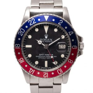 Pre-loved Watches Online